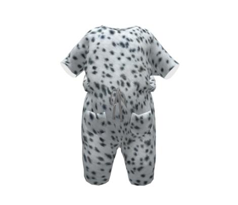 Dalmation-fur-spots_comment_853766_preview