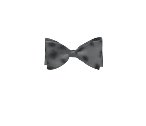 Dalmation-fur-spots_comment_896117_preview