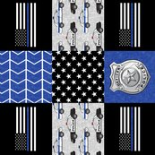 Rrpolice-wholecloth-with-linen-02_shop_thumb
