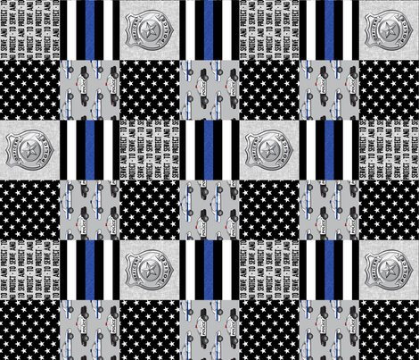 Rrpolice-wholecloth-with-linen-03_shop_preview