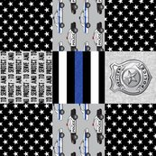 Rrpolice-wholecloth-with-linen-03_shop_thumb