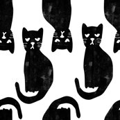 Rrrblackcat-single1_shop_thumb