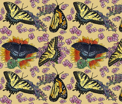 Rbutterfly-tattoos-3_shop_preview