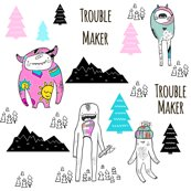 Troublemakercolorful_shop_thumb