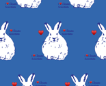 Rrclimate-science-hares-pantone-01_thumb