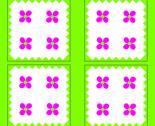 Flowerpower_thumb