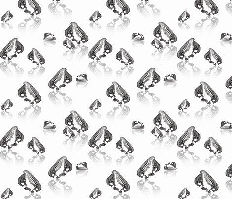 Fractal-penguins-b_shop_preview