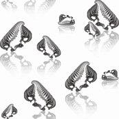Fractal-penguins-b_shop_thumb