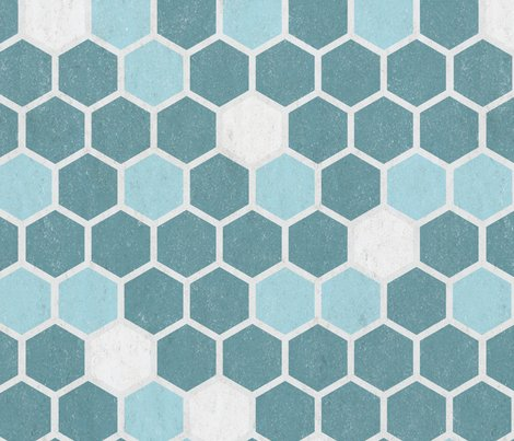 Hexie-grunge-teal-blue-gray-01_shop_preview