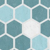 Hexie-grunge-teal-blue-gray-01_shop_thumb