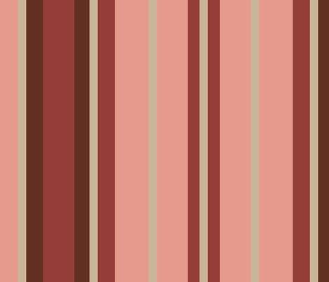 School-mixer-traditional-stripe-moxie-rougir-wood-island-road-avonlea_shop_preview