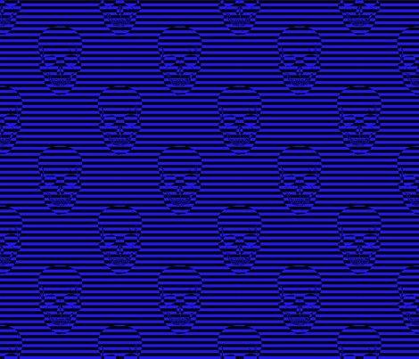 Rskull-lines-tile-blue_shop_preview