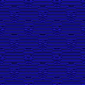 Rskull-lines-tile-blue_shop_thumb
