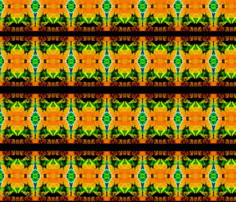 KRLGFabricPattern_79A2cLARGE fabric by karenspix on Spoonflower - custom fabric