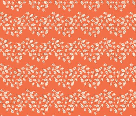Rblackberries-orange-dark-back-01_shop_preview