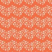 Rblackberries-orange-dark-back-01_shop_thumb