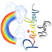 R1-rainbow-baby-black_shop_thumb