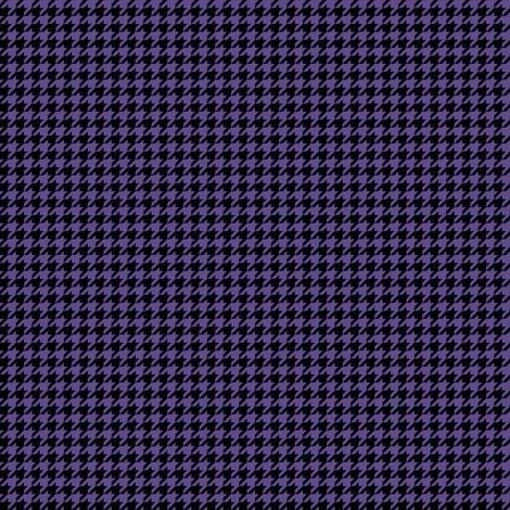Rquarter_inch_black_houndstooth_ultra_violet_5f4b8b_shop_preview