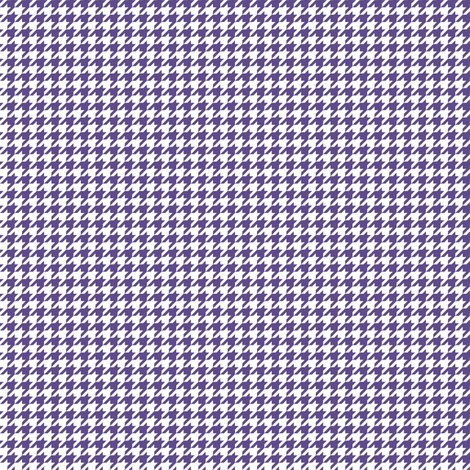 Rquarter_inch_white_houndstooth_ultra_violet_5f4b8b_shop_preview