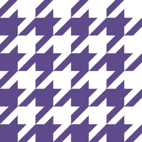 Rrtwo_inch_white_houndstooth_ultra_violet_5f4b8b_shop_preview