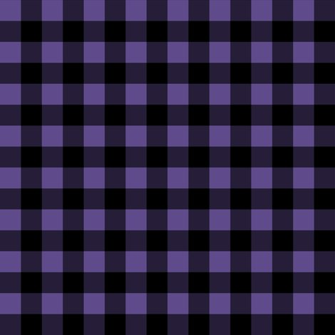 Rhalf_inch_ultra_violet_5f4b8b_black_gingham_shop_preview