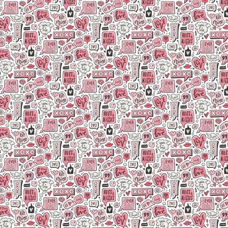 Rrlove-valentine-doodletiny_shop_preview