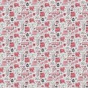 Rrlove-valentine-doodletiny_shop_thumb