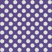 Rrrultra_violet_5f4b8b_volleyball_half_shop_thumb