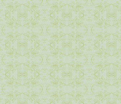 Rfloral-element-with-background-2_shop_preview