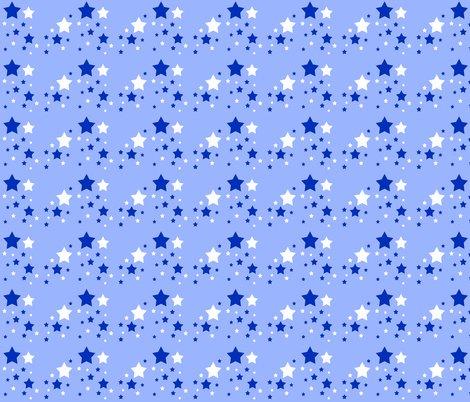 Rstar-border-3_shop_preview