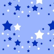 Rstar-border-3_shop_thumb