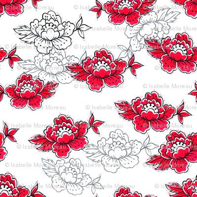 Rrmotif-tat-fleur-02_preview