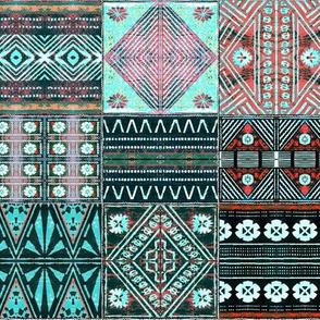 fijian tapas combined 2