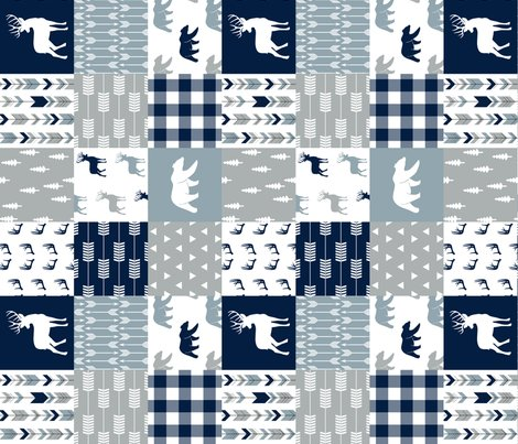 Rcustom-little-oasis-rustic-woods-blue-adventure-blanket-08_shop_preview