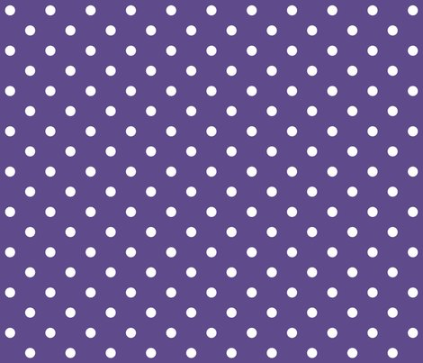 2018ultravioletpolkadots_shop_preview