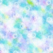 Rwatercolour-abstract-2spots_shop_thumb