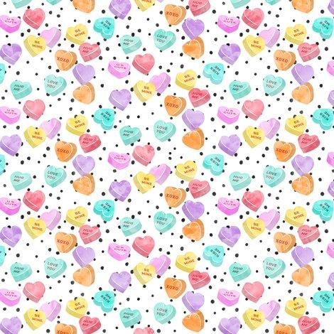 Rr6889819_rconversation_hearts_pattern-20_shop_preview