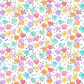 Rr6889819_rconversation_hearts_pattern-20_shop_thumb