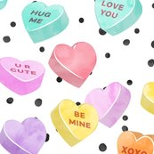 R6889819_rconversation_hearts_pattern-20_shop_thumb