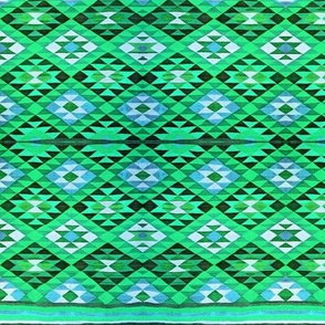 Navajo colors 5