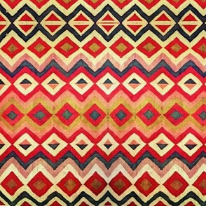 Navajo colors 7