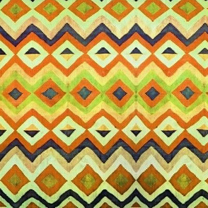 Navajo colors 8