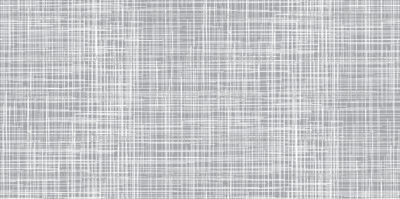 Linen Texture Gray Grey White || Large Scale Grunge Neutral Home Decor Charcoal Plaid _ Miss Chiff Designs