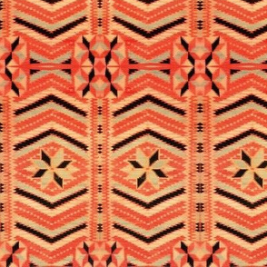 Navajo colors 9