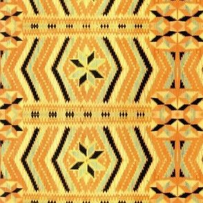 Navajo colors 10