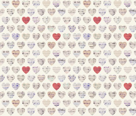Library-love-fabric_shop_preview