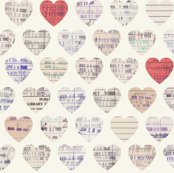 Library-love-fabric_shop_thumb