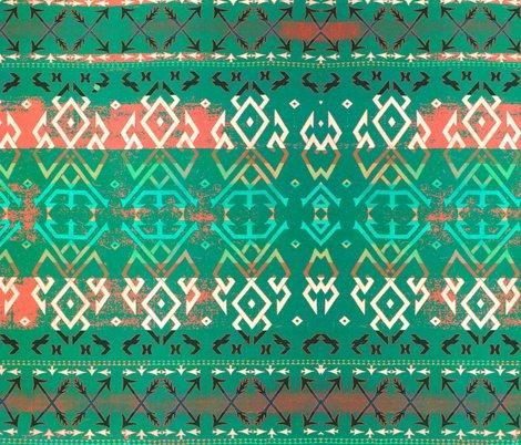 Rrnavaho-colors-12_shop_preview