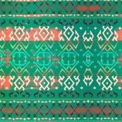 Rrnavaho-colors-12_shop_thumb