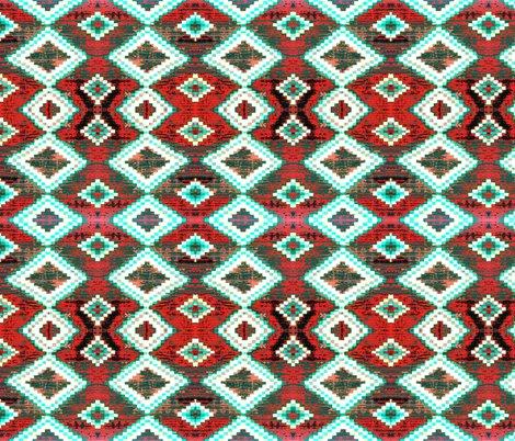 Rnavaho-colors-17_shop_preview
